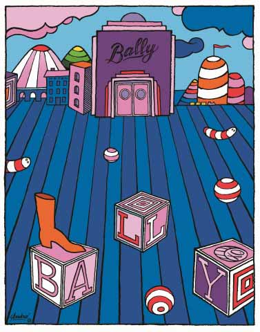 bally-x-andre-poster-2016