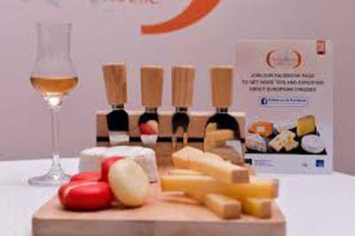 cheese-france-cniel-workshop-francois-bourgon-michel-couvreur-food-pairing-taste-4