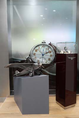 longines-aaron-kwok-swiss-made-avigation-watch-luxury-a7-1935-swatch-2