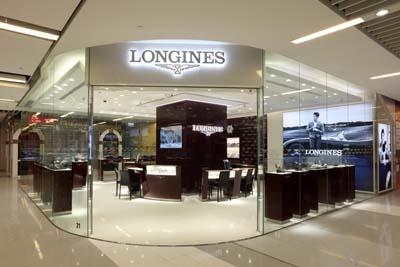 longines-aaron-kwok-swiss-made-avigation-watch-luxury-a7-1935-swatch-4