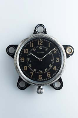 longines-aaron-kwok-swiss-made-avigation-watch-luxury-a7-1935-swatch-5