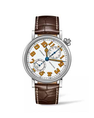 longines-aaron-kwok-swiss-made-avigation-watch-luxury-a7-1935-swatch-6