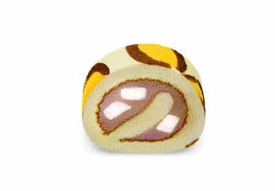 maxims-cake-pastry-banana-softroll-hk-choco-cream-dessert-milk-4