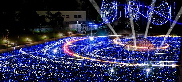 midtown-christmas-tokyo-2016-2