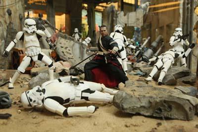 moko-christmas-starwar-death-star-hottoys-figure-troopers-vader-hk-2
