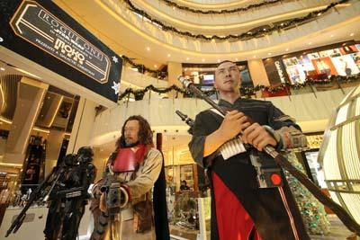 moko-christmas-starwar-death-star-hottoys-figure-troopers-vader-hk-6