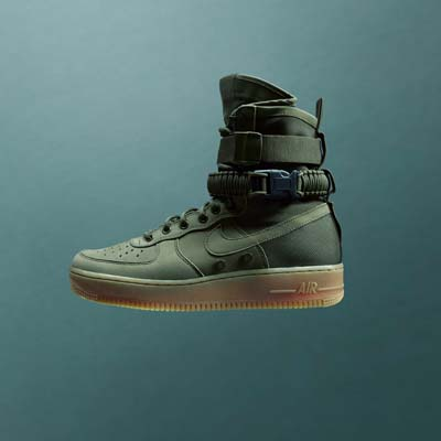 nike-airforce1-sneaker-basketball-nba-af1-special-field-nike-sports-shoes-sfb-hk-4