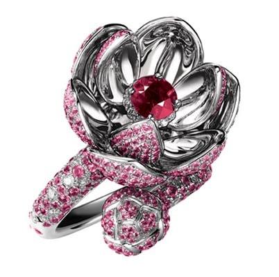 qeelin-lotus-pink-sapphire-ring