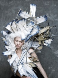 shiseido-professional-beauty-innovator-award-hair-style-salon-show-stage-asia-creative-6