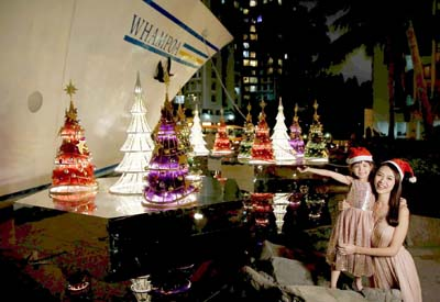 sparkling-xmas-whampoa-christmas-salar-de-uyuni-bolivia-gift-hk-4