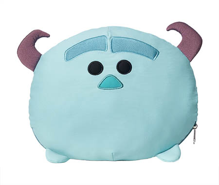 bossini-tsumtsum-just-chillin-out-disney-xmas-christmas-collection-hk-style-10