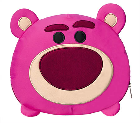 bossini-tsumtsum-just-chillin-out-disney-xmas-christmas-collection-hk-style-11