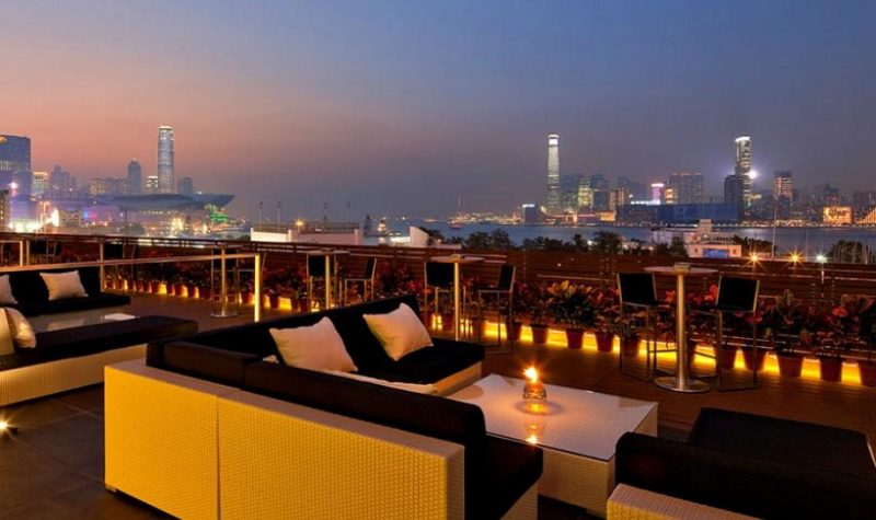 hooray-bar-restaurant-harbour-xmas-xmas-christmas-buffet-hk-booking-nightview-unlimited-new-year-2016