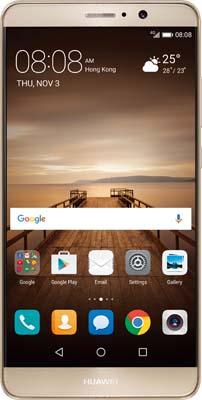 huawei-mate9-mate9pro-smartphone-kirin-leica-cam-hybridzoom-hk-1
