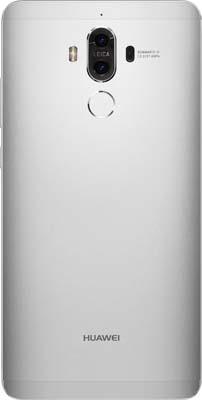 huawei-mate9-mate9pro-smartphone-kirin-leica-cam-hybridzoom-hk-12