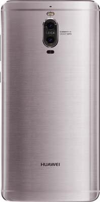 huawei-mate9-mate9pro-smartphone-kirin-leica-cam-hybridzoom-hk-8