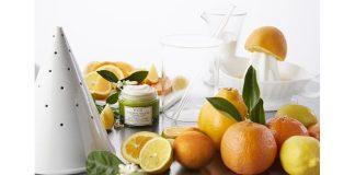 Fresh 注入豐富維他命 提升健康肌膚天然防禦力