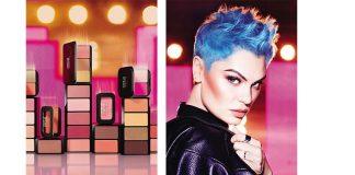 人氣歌手 Jessie J