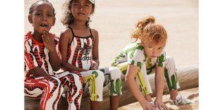 adidas kids fashion aw17