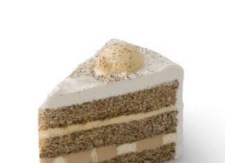 maxims earl grey cloud cake