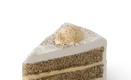 maxims earl grey cloud cake