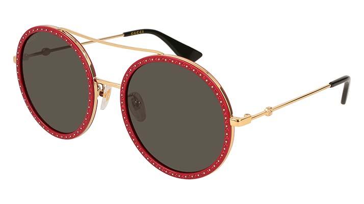 gucci cny 太陽眼鏡