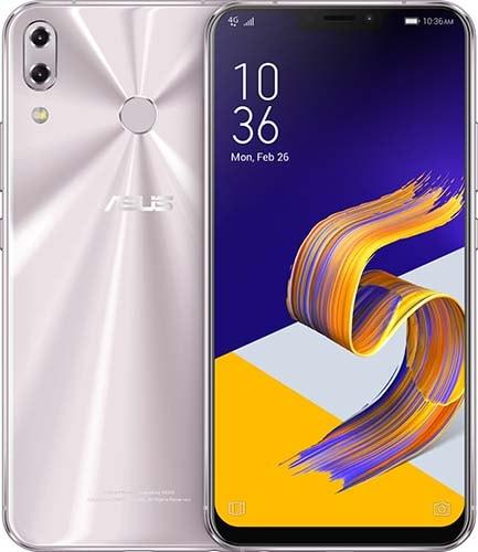 zenfone 5 ai 手機