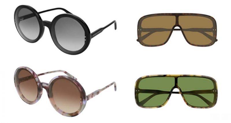 bv 太陽眼鏡