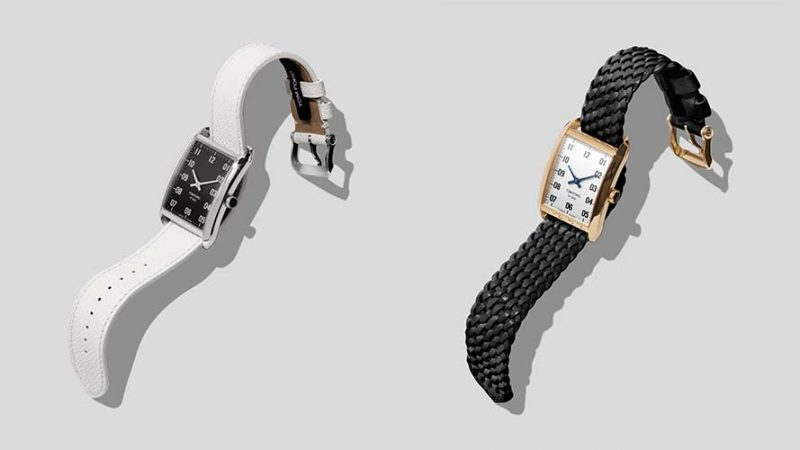 TOM FORD 001 腕錶