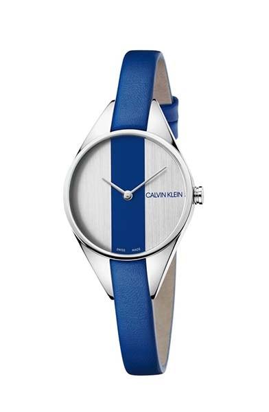 ck rebel watch 腕錶 HKD1600