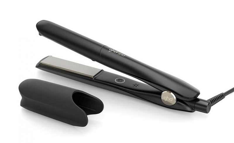 ghd gold造型夾 榮獲 Red Dot Award