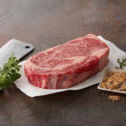 usda prime-steak-level-usa-cow-calf-beef
