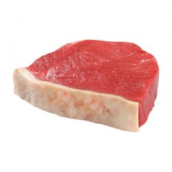 usda select-steak-grade-level-usa-beef-cow