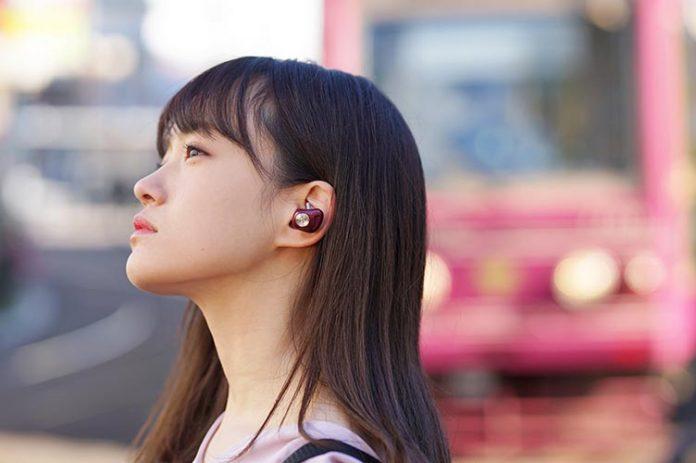 AVIOT繼日本市場取得佳績後在香港正式推出真無線耳機