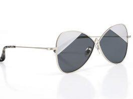 via eyewear dubai series sunglasses collection
