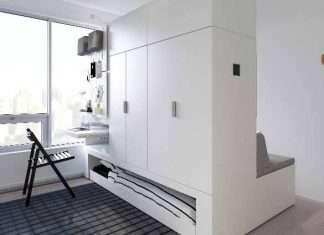 IKEA RAVAROR 系列