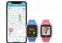 Doki Technologies 為兒童智能手錶領先品牌