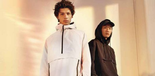 h&m mens new collection 2020