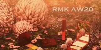 RMK 浮世今時系列